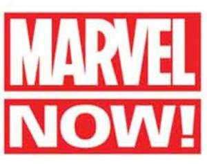 What do we want? MARVEL!  When do we want it?  Now?